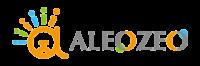 株式会社アレオゼオ