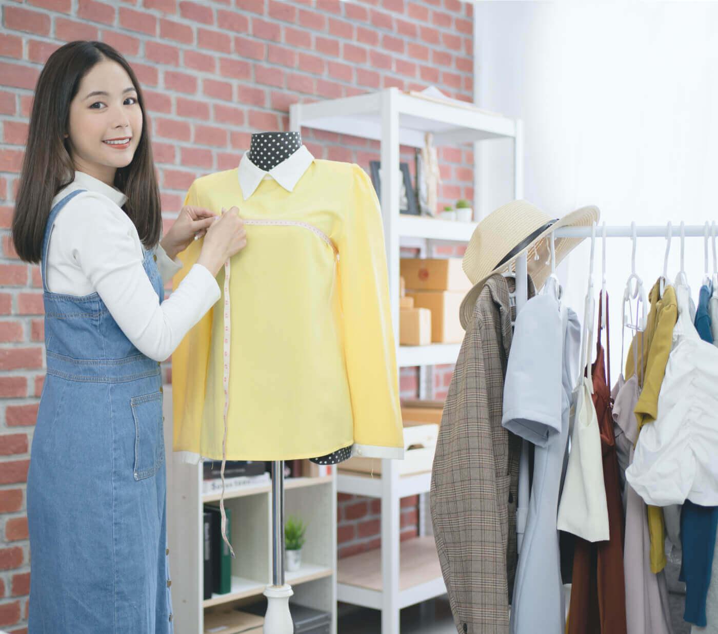 日本での就業経験3年以上の人材(未経験可求人)